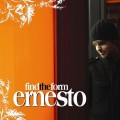 Purchase Ernesto MP3