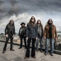Purchase Blackberry Smoke MP3