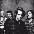 Purchase Red House Painters MP3