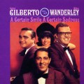 Purchase Astrud Gilberto & Walter Wanderley MP3