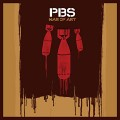 Purchase PBS MP3
