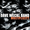 Purchase Dave Weckl MP3
