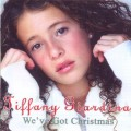 Purchase Tiffany Giardina MP3