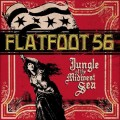 Purchase Flatfoot 56 MP3