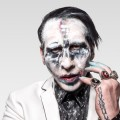 Purchase Marilyn Manson MP3