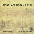 Purchase Nonplace Urban Field MP3