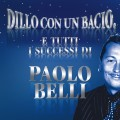 Purchase Paolo Belli MP3