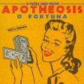 Purchase Apotheosis MP3