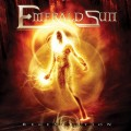 Purchase Emerald Sun MP3