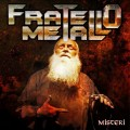 Purchase Fratello Metallo MP3
