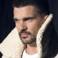 Purchase Juanes MP3