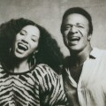 Purchase Womack & Womack MP3