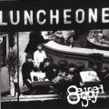 Purchase Lydia Lunch MP3