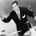 Purchase Gene Krupa MP3