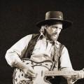 Purchase Willie Nelson & Waylon Jennings MP3