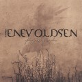 Purchase Torben Enevoldsen MP3
