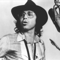 Purchase Gato Barbieri MP3