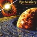 Purchase Shadow Keep MP3