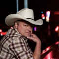 Purchase Mark Chesnutt MP3
