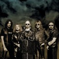 Purchase Judas Priest MP3