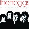 Purchase The Troggs MP3