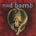 Purchase MIND BOMB MP3