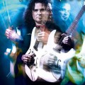 Purchase Vinnie Moore MP3
