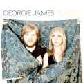 Purchase Georgie James MP3