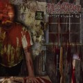 Purchase Fleshgrind MP3