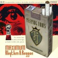 Purchase The Peeping Toms MP3