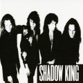 Purchase Shadow King MP3
