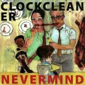 Purchase Clockcleaner MP3