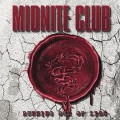 Purchase Midnite Club MP3
