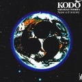 Purchase Kodo & Isao Tomita MP3