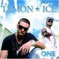 Purchase Lemon Ice MP3