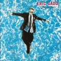 Purchase Eric Gadd MP3