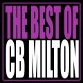 Purchase CB Milton MP3