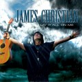 Purchase James Christian MP3