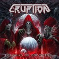Purchase Eruption MP3
