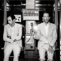 Purchase Soulwax MP3