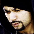 Purchase Bohemia MP3