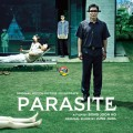 Purchase Parasite MP3