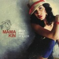 Purchase Mama Kin MP3