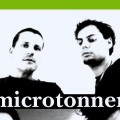Purchase Microtonner MP3