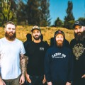 Purchase Four Year Strong MP3