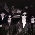 Purchase Sisters of Mercy MP3