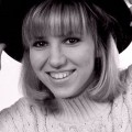 Purchase Debbie Gibson MP3