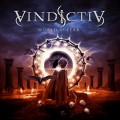 Purchase Vindictiv MP3