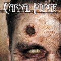 Purchase Carnal Forge MP3