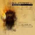 Purchase Bulletproof Messenger MP3